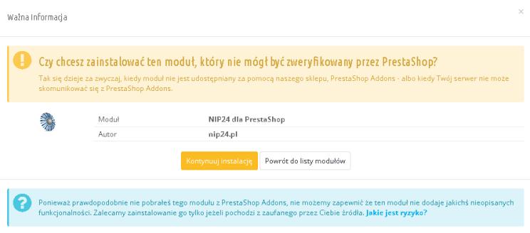 nip24_prestashop_gusapi2