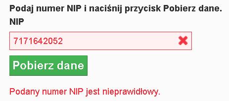 nip24_prestashop_gusapi7